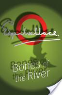 Bones Of The River