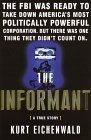 The Informant