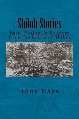 Shiloh Stories