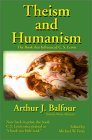 Theism and Humanism