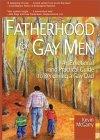 Fatherhood for Gay Men