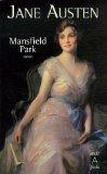 Mansfield Park ou le...