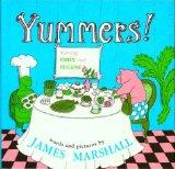 Yummers! Starring Em...