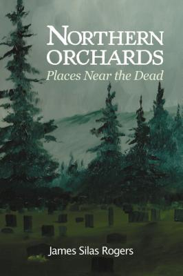 Northern Orchards