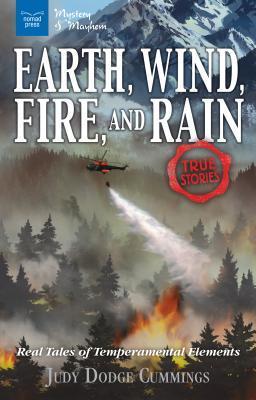 Earth, Wind, Fire, a...