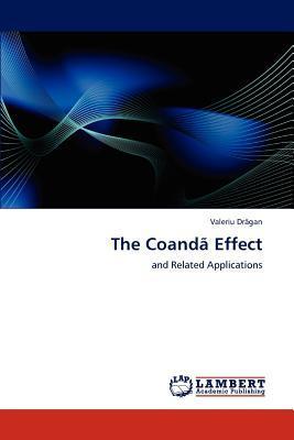 The Coandã Effect