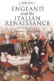England and the Italian Renaissance