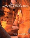 Excursions in Modern Mathematics, Fifth Edition