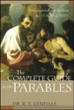 The Complete Guide to the Parables