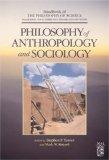Philosophy of Anthro...
