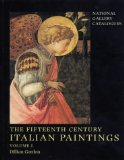 The fifteenth century Italian paintings