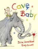 More about Cave Bab