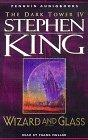 The Dark Tower, Book 4