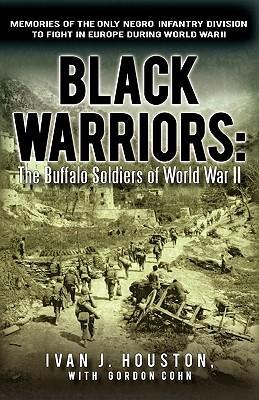 Black Warriors
