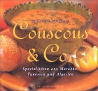 Couscous & Co.