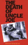 The Deathe of Uncle Jo
