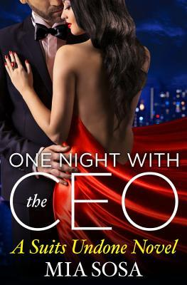 One Night With the C...
