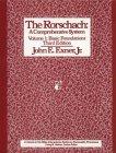 The Rorschach