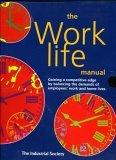 The Work-Life Manual