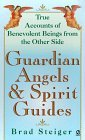 Guardian Angels and ...