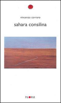 Sahara Consilina