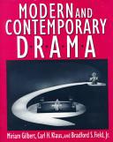 Modern and Contemporary Drama