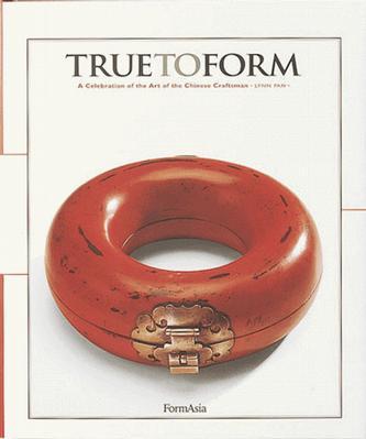 True to Form