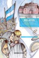 Relatos de la Segunda Revolución Peronista