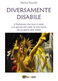 Diversamente disabile
