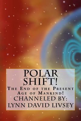 Polar Shift!