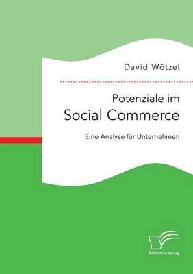 Potenziale im Social Commerce