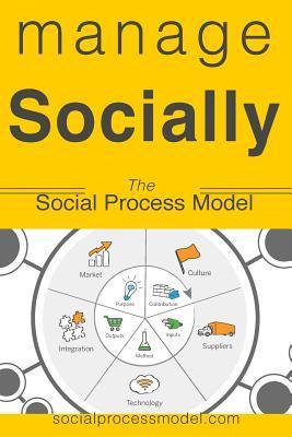 Manage Socially