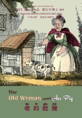 The Old Woman and He...
