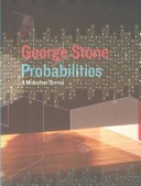 George Stone Probabi...