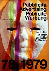 Pubblicità in Italia