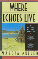 Where echoes live