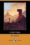 A Little Pilgrim (Do...