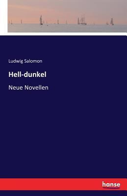 Hell-dunkel