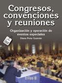 Congresos, convenciones y reuniones