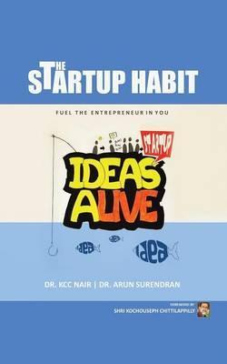 The Startup Habit