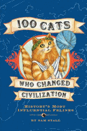 100 Cats Who Changed...