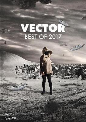 Vector 287
