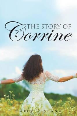 The Story of Corrine