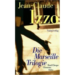 Marseilles-Trilogie