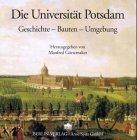 Die Universität Potsdam