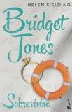 Bridget Jones, sobre...