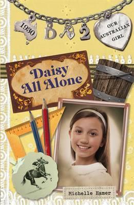 Daisy All Alone