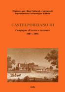 Castelporziano III