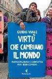 Le virtù che cambia...