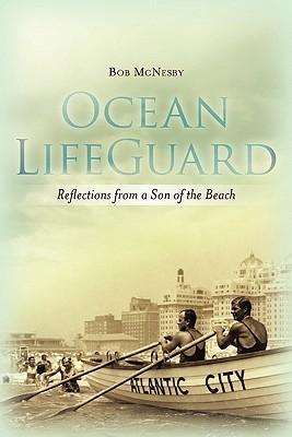Ocean Lifeguard